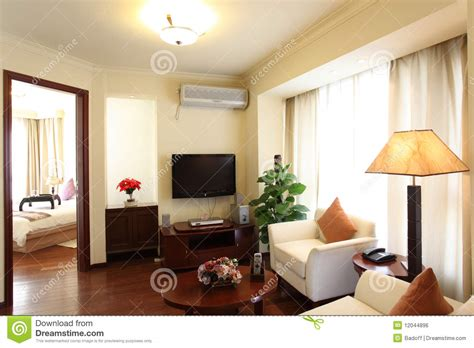 smart living room royalty free stock image image 8885986 living room royalty free stock image image 12044896