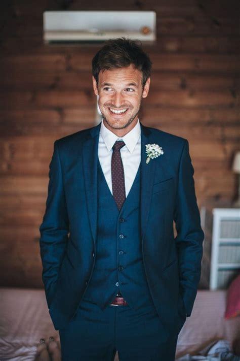25  Best Ideas about Men Wedding Suits on Pinterest   Suit