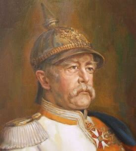 ottoman bismarck the pandora society 187 this day in history march 21st 1871