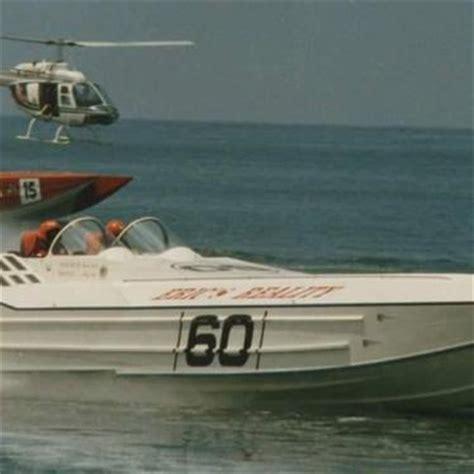 aluminum race boat 50 catamaran style aluminum race boat hull boat for sale