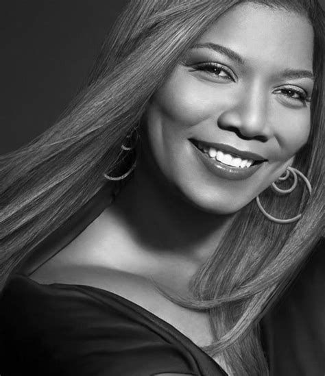 hollywood actress queen latifah queen latifah celebrity pinterest queen latifah