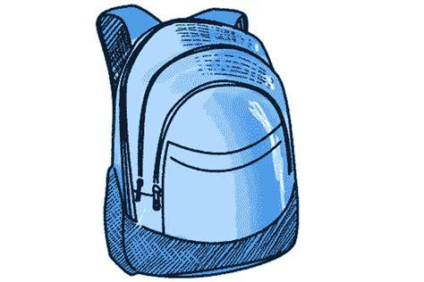 wann schulranzen kaufen blaue schulrucks 228 cke satch top modelle