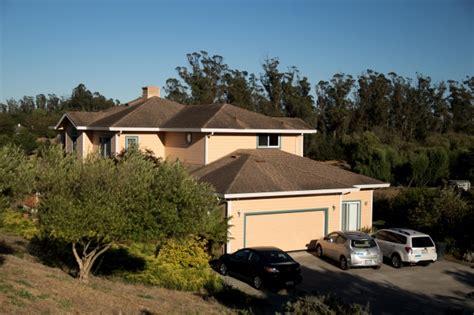 petaluma california 94952 listing 20129 green homes