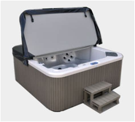 Portable Whirlpool Bathtub by China Portable Whirlpool For Bathtub A520 L China