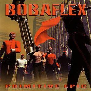 bobaflex better than me bobaflex radio king