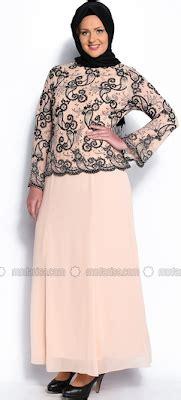 Baju Muslim Remaja Gemuk 28 Model Baju Muslim Remaja Wanita Gemuk Terbaru 2018
