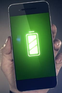 android phone wont charge how to fix android phone that won t charge