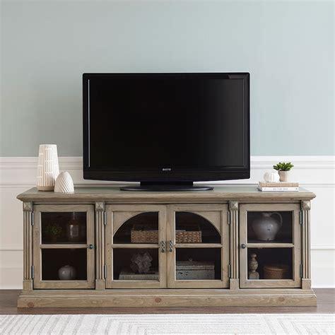 townsend   console progressive furniture furniture