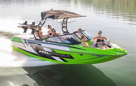 ski boat cruise control ski boat rentals in utah rent a speed boat today