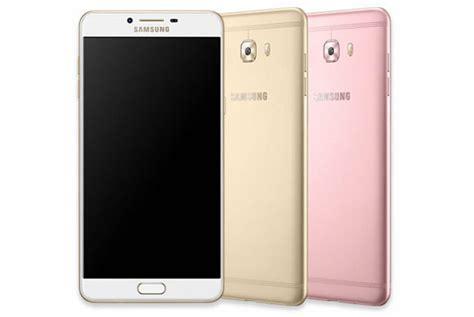 Softcase Samsung C9 Pro Hardcase Samsung C9 Pro samsung galaxy c9 pro tapo pirmuoju bendrovės išmaniuoju telefonu su 6 gb ram it naujienos