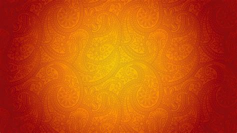 orange graphic wallpaper hd   abstract wallpapers