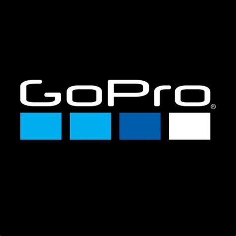 go pro gopro