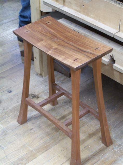 woodworking with tool projects for the beginner the renaissance