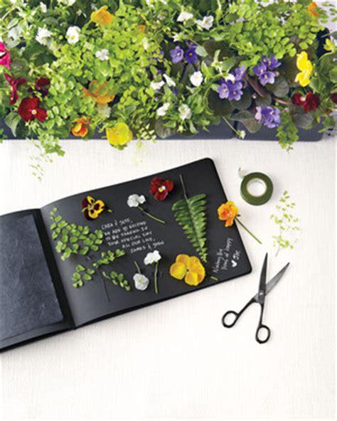 Wedding Book Design Ideas by 17 Creative Diy Guest Book Ideas For Your Wedding