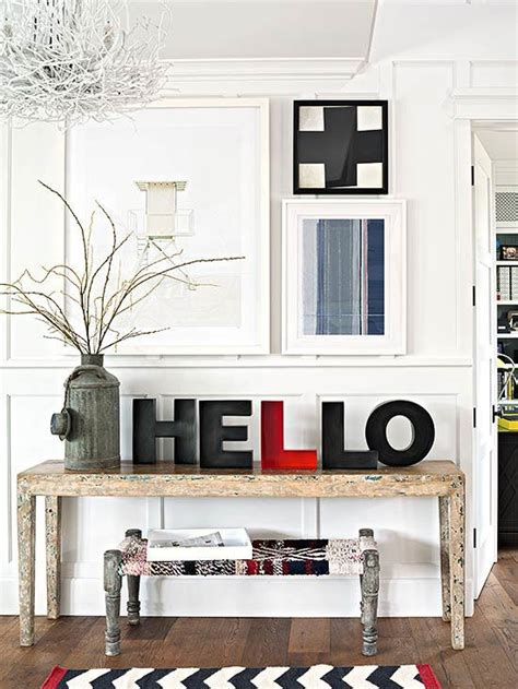 entryway inspiration hello lidy 369 best entryways and mudrooms images on pinterest door