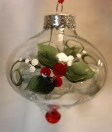25 best ideas about hand painted ornaments on pinterest