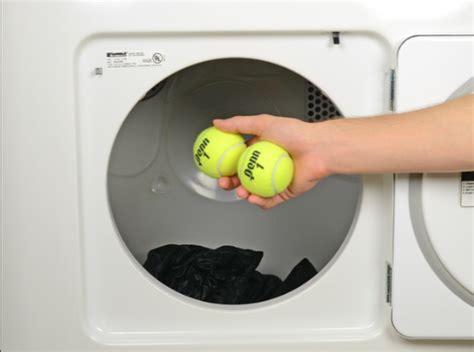 Piumone In Lavatrice by Come Lavare Il Piumone In Lavatrice Preparazione