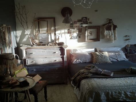 indie bedrooms image gallery indie hipster rooms