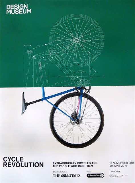 bike exhibition design museum london london design museum bicycle exhibition showcases gates
