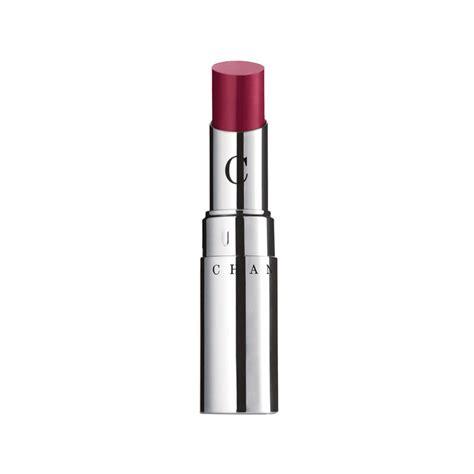 welche farbe passt zu mir roter lippenstift welche farbe passt zu mir beautypunk