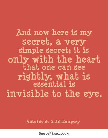 quotes for secret secret quotes quotesgram