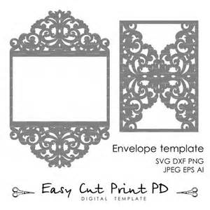 Silhouette Cameo Card Templates by 1000 Images About Silhouette Cards On