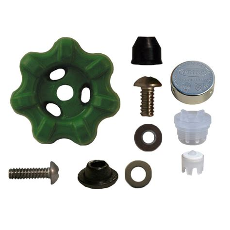 prier products rebuild kit  p  wall hydrant p kt