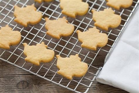 pasta frolla robot da cucina biscotti di pasta frolla 10 ricette per tutti i gusti