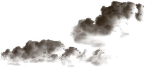 nuvole barocche testo nuvole barocche home nuvolebarocche it