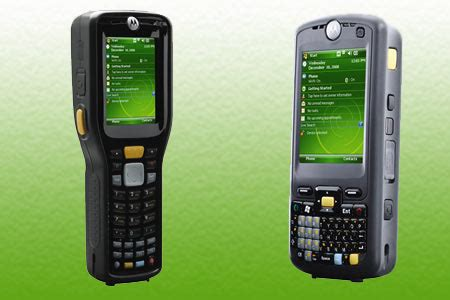 best rugged smartphone in india rugged phones in india rugs ideas