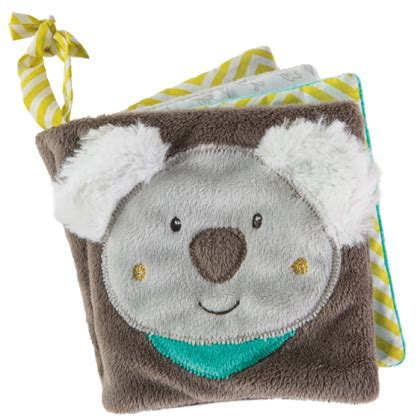 libro the koala who could libro peluche koala tigex