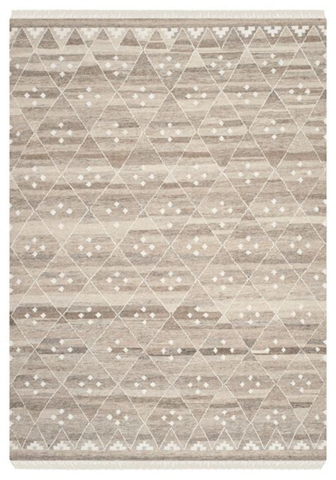 All Modern Area Rugs Safavieh Ramah Kilim Rug Modern Area Rugs By Safavieh