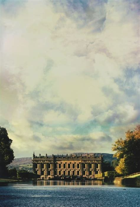 pride and prejudice pemberley pinterest the world s catalog of ideas