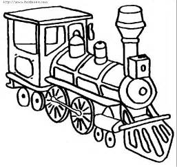 火车简笔画 百度知道