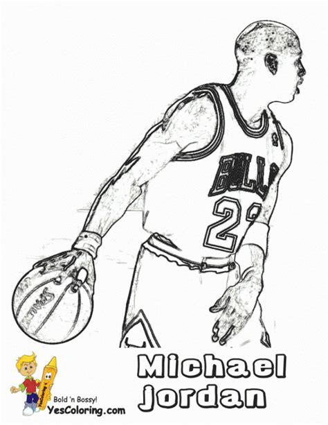 michael coloring pages michael coloring pages