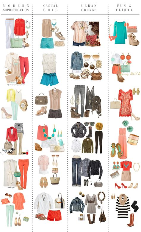 perfect capsule wardrobe amanda holloway photography fashion friday the perfect