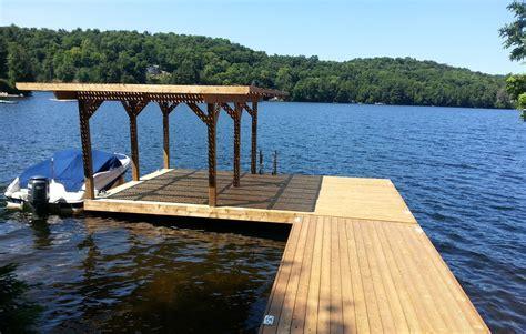 pontoon boats for sale polk county fl design your own nydock floating docks pontoons