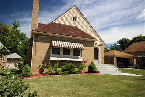 2314 oaklawn avenue rockford homes for sale 815 222 8866