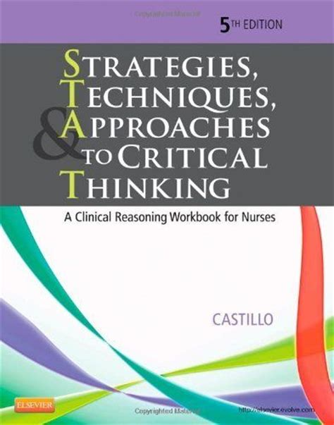 clinical and professional reasoning in occupational therapy books 42 best images about ot clinical reasoning on