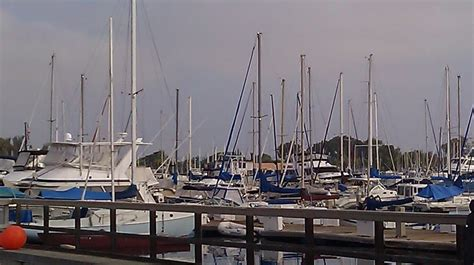 driscoll boat yard san diego ca driscoll mission bay boat yard and marina 16 fotos