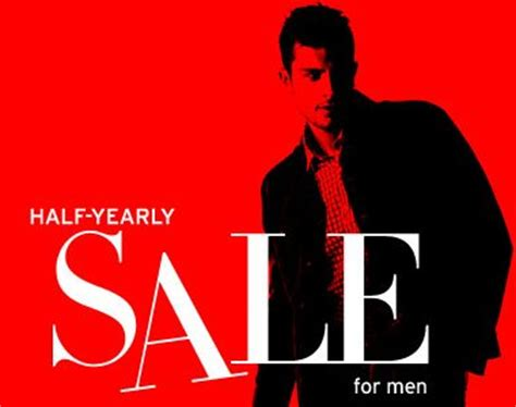 Nordstroms Half Yearly Sale by Nordstrom Half Yearly Sale For Shopping