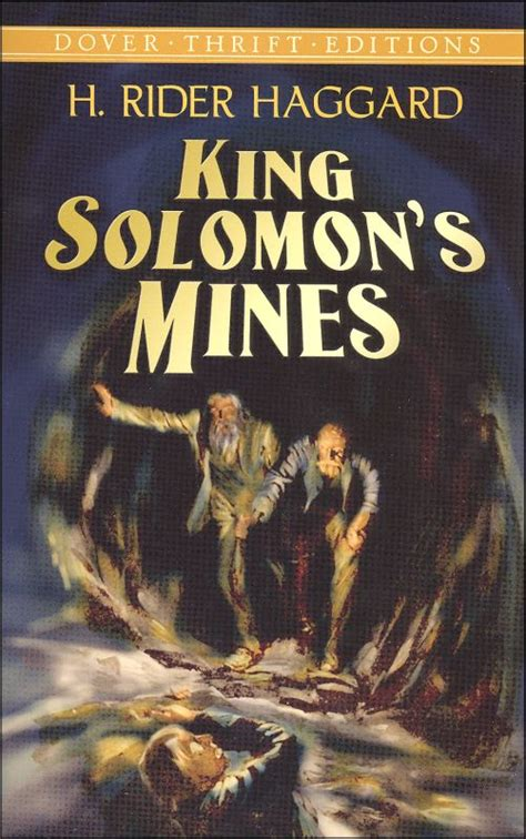 libro king solomons mines king solomon s mines 022627 details rainbow resource center inc