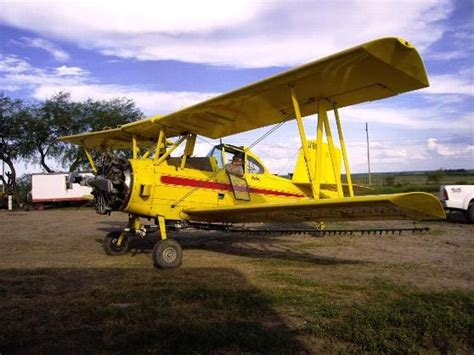 Bc Daster Cat by Grumman G 164 600 Quot Ag Cat Quot V Aviation Crop Dusting