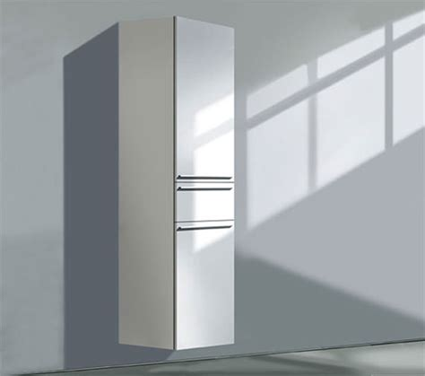 92 small bathroom mirrors uk bathroom cabinets star led x large 300 x 1760mm 2 door and drawer tall cabinet