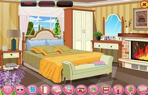 decorating games  girls  android apk