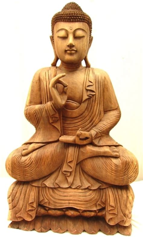buddhist meaning the significance of buddha statues for your home hubpages