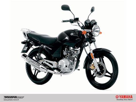 ytl altindaki japon motorlari sayfa