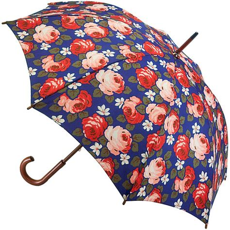 Tas Cath Kidston By Sun Kidz 722 best parapluies images on umbrellas