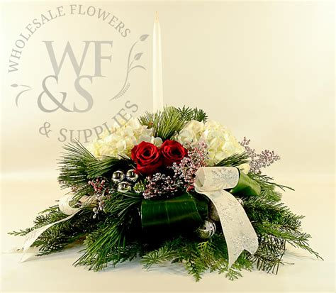 floral arrangement supplies floral arrangement supplies best free home design