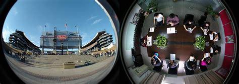Cctv Fisheye wide angle fisheye lens for cctv supplier aico
